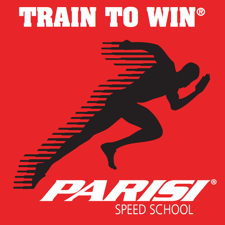 PARISI SPEED SCHOOL OF RI